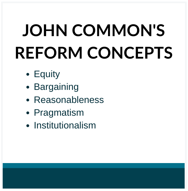 HR Party of One HR Mission Statement Reform Concepts 2 (1)