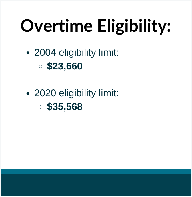 HR Party of One Overtime Grief overtime eligibility transparentgraphic (1)