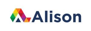 alison-logo-primary
