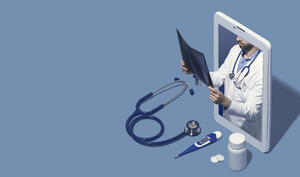 small business telemedicine