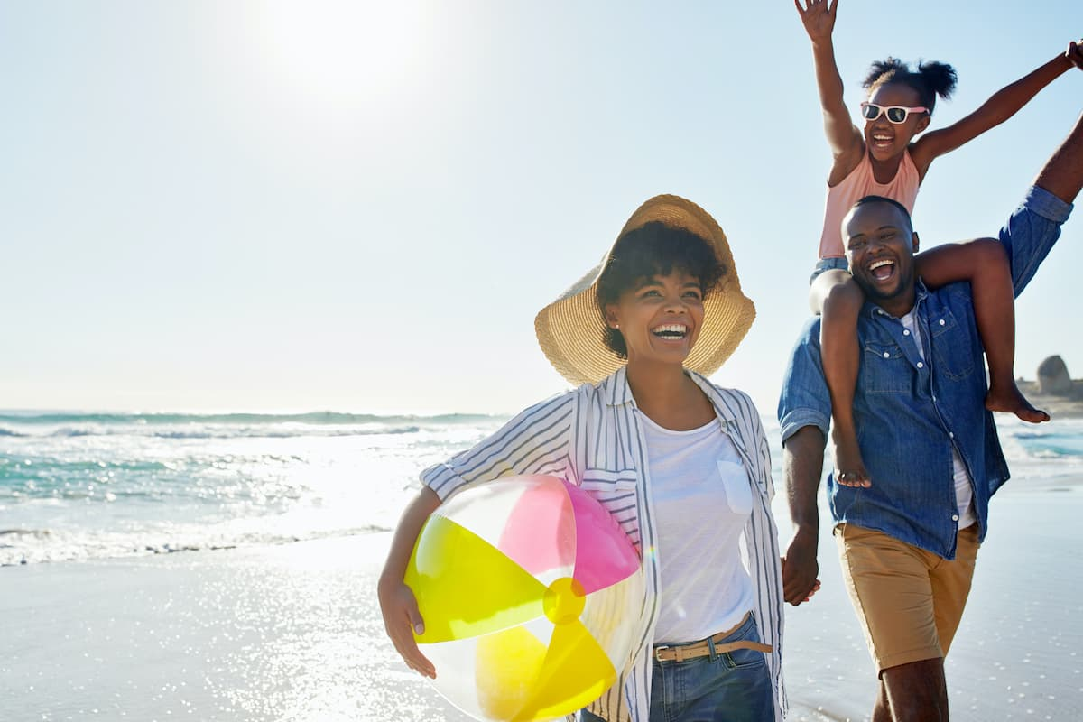 4 Reasons Employers Should Encourage PTO this Summer
