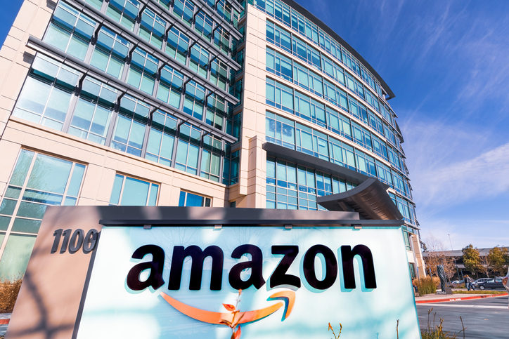What is Amazon Care, and How Could it Impact the Healthcare Industry?