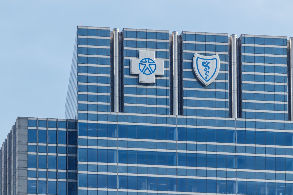 Blue Cross Blue Shield Antitrust Settlement: What You Should Know
