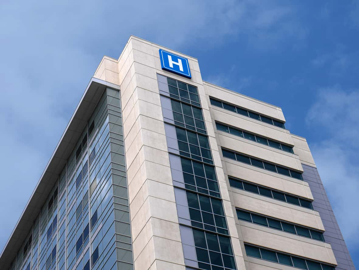 IRS expands list of preventive care services