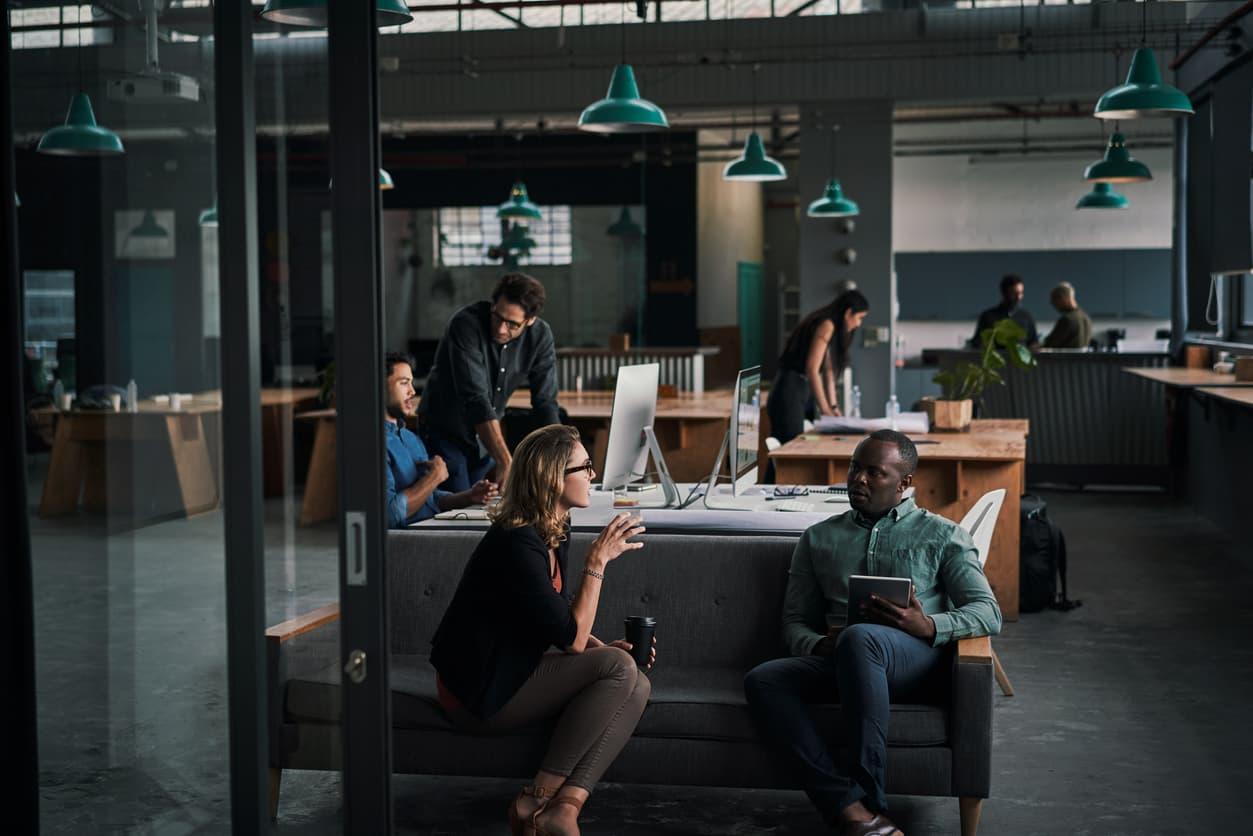 BerniePortal Announces New Passive, Automatic Open Enrollment Feature