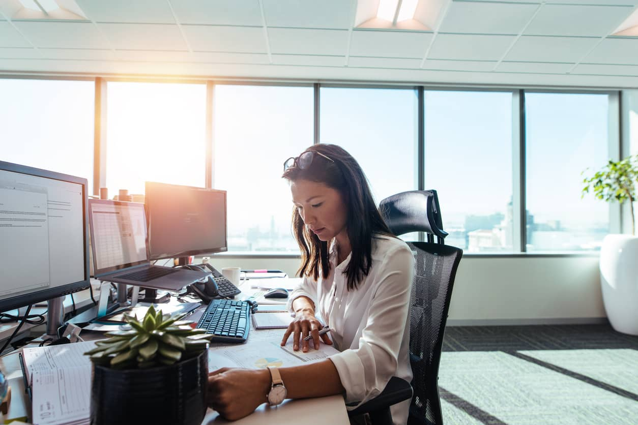 Remote Coaching and Managing Best Practices