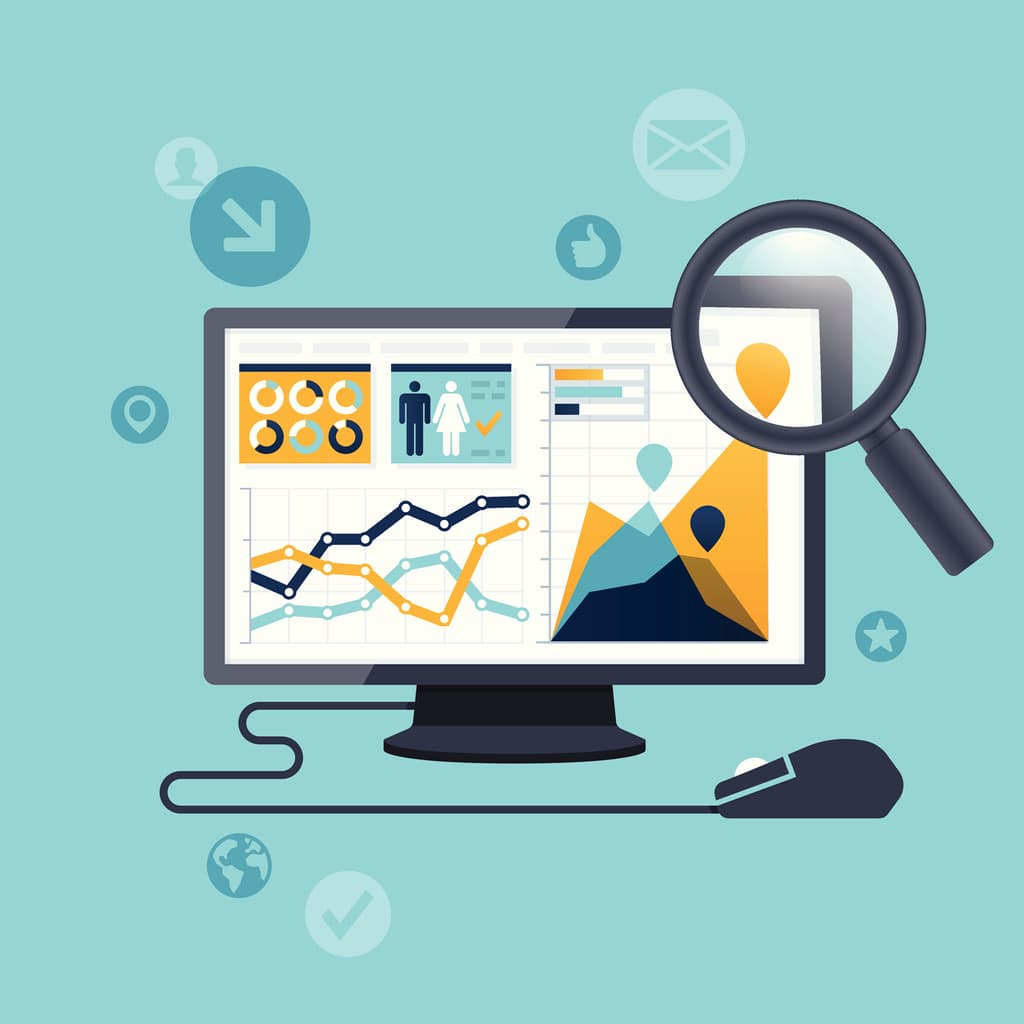 What small businesses should look for in performance management software