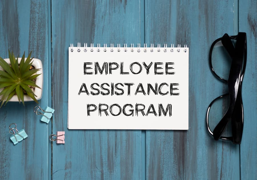 How to Promote an Employee Assistance Program (EAP)