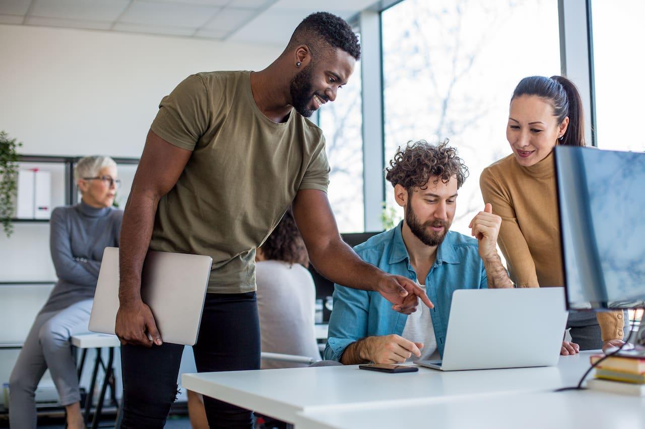 Best 2021 Employee Retention Strategies HR Teams Should Use