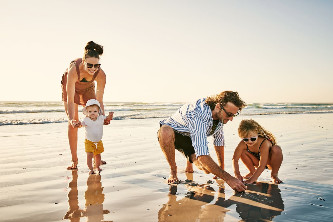 Q&A: 10 Common Questions and Answers About Paid Time Off