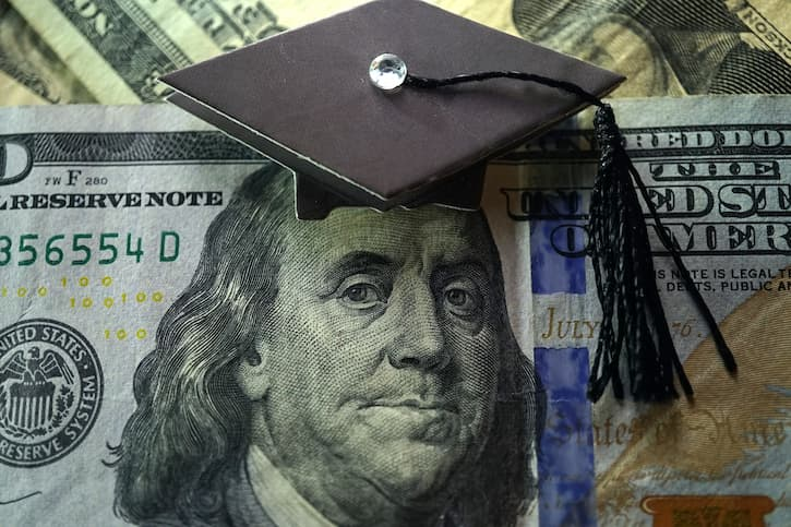 The Mutual Benefit of Employer-Assisted Student Loan Repayment