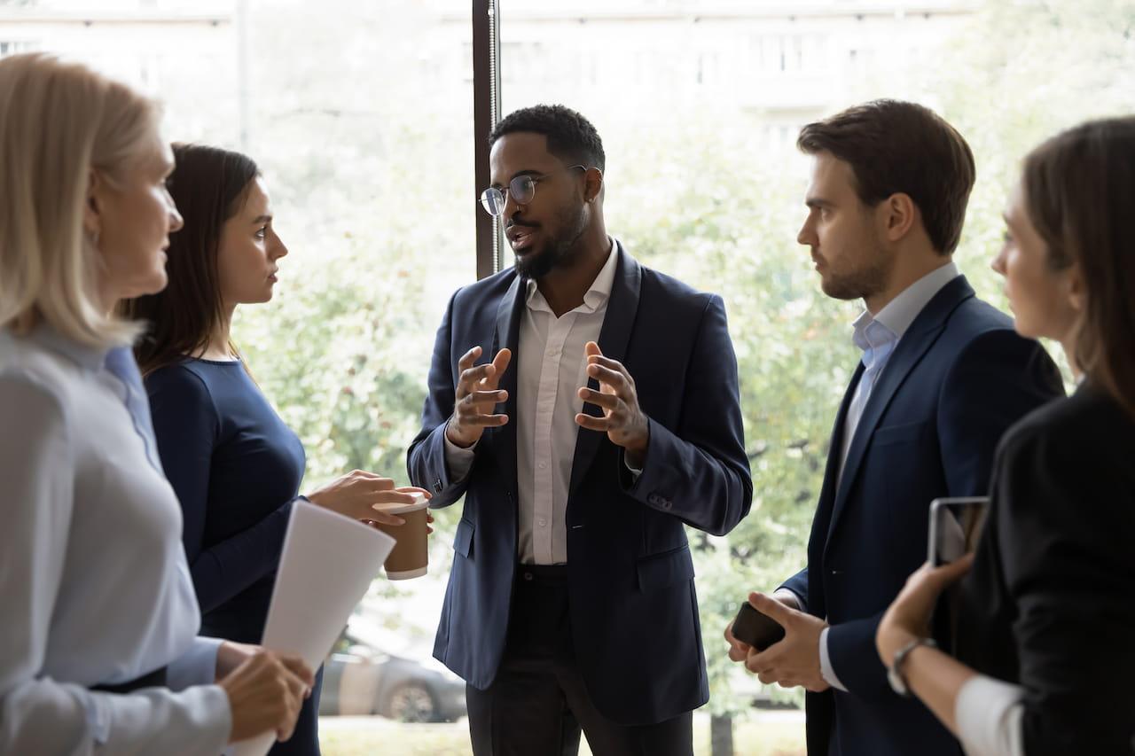 HR Certification Online Programs: Best Free Courses