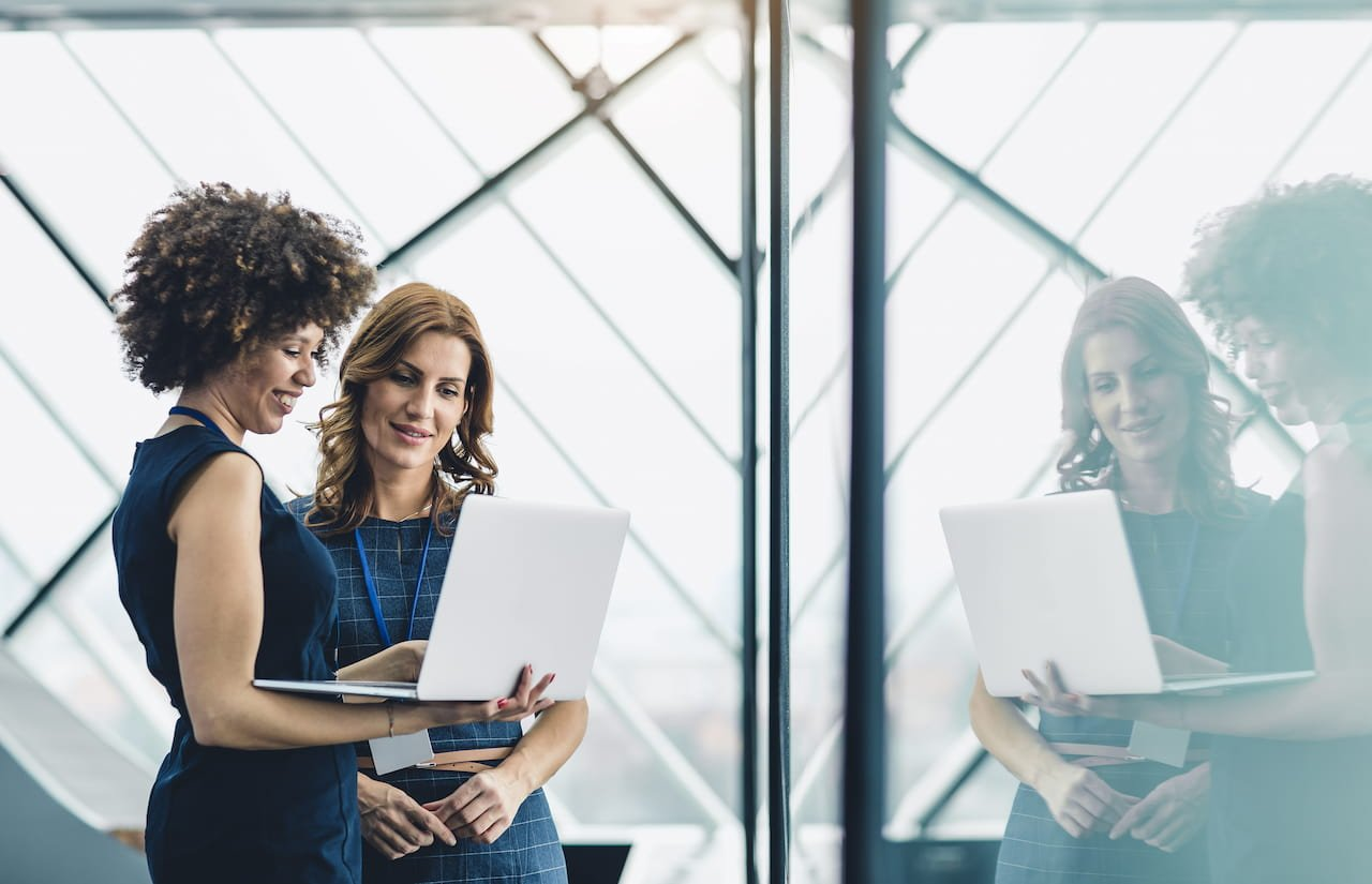 Tips Every New HR Professional Needs to Succeed in an Organization