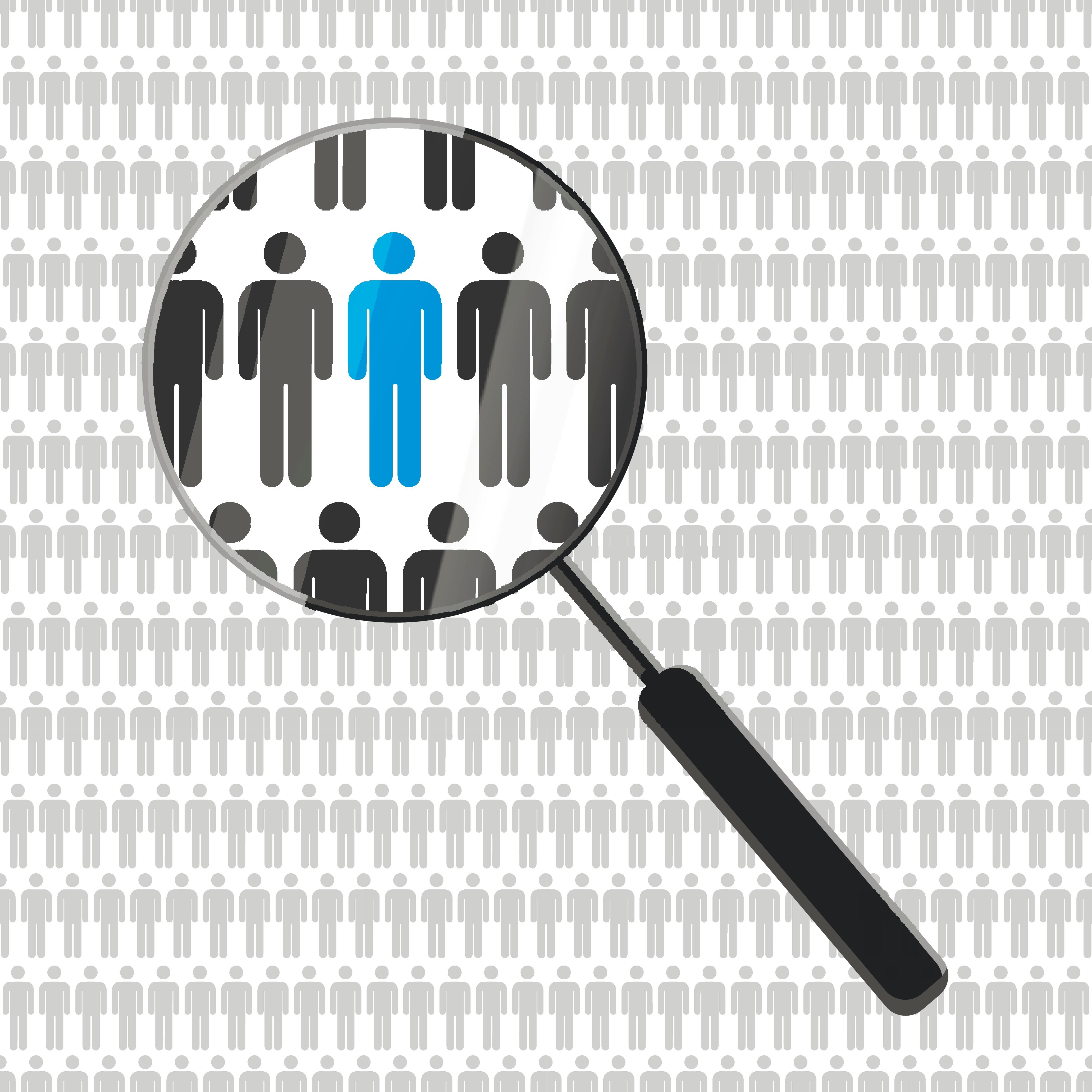 HR-looking-for-a-employee-with-magnifying-glass-514407760_4129x4129 (2).jpeg