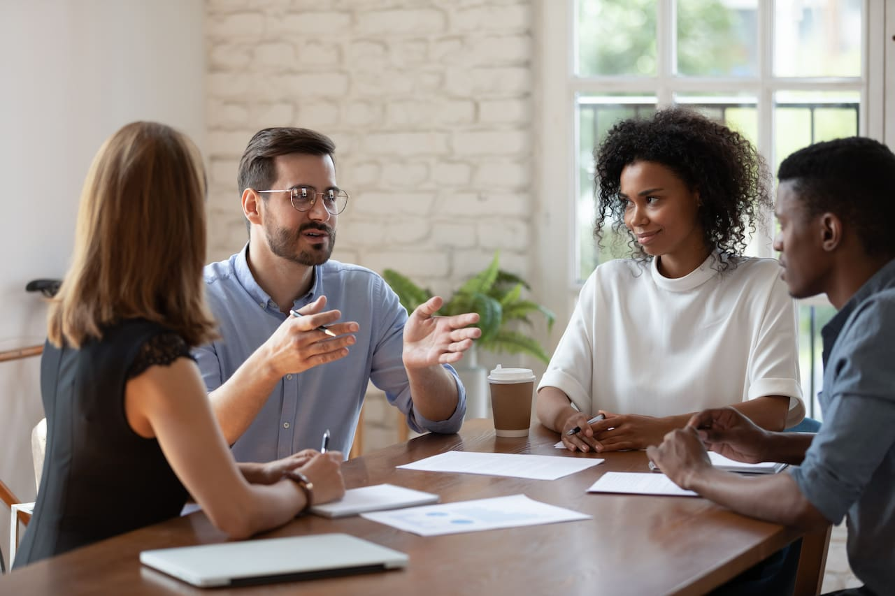 How to Maximize HR Effectiveness in Your Organization