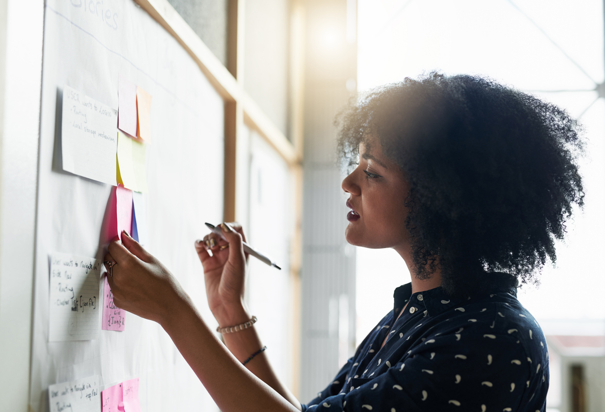 How and Why You Should Set SMART HR Goals to Improve Performance