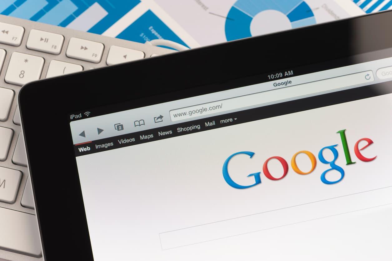 BerniePortal Announces Strategic Partnership with Google Workspace