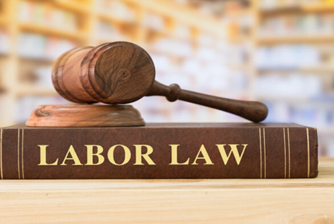 Improve your labor law compliance for 2020