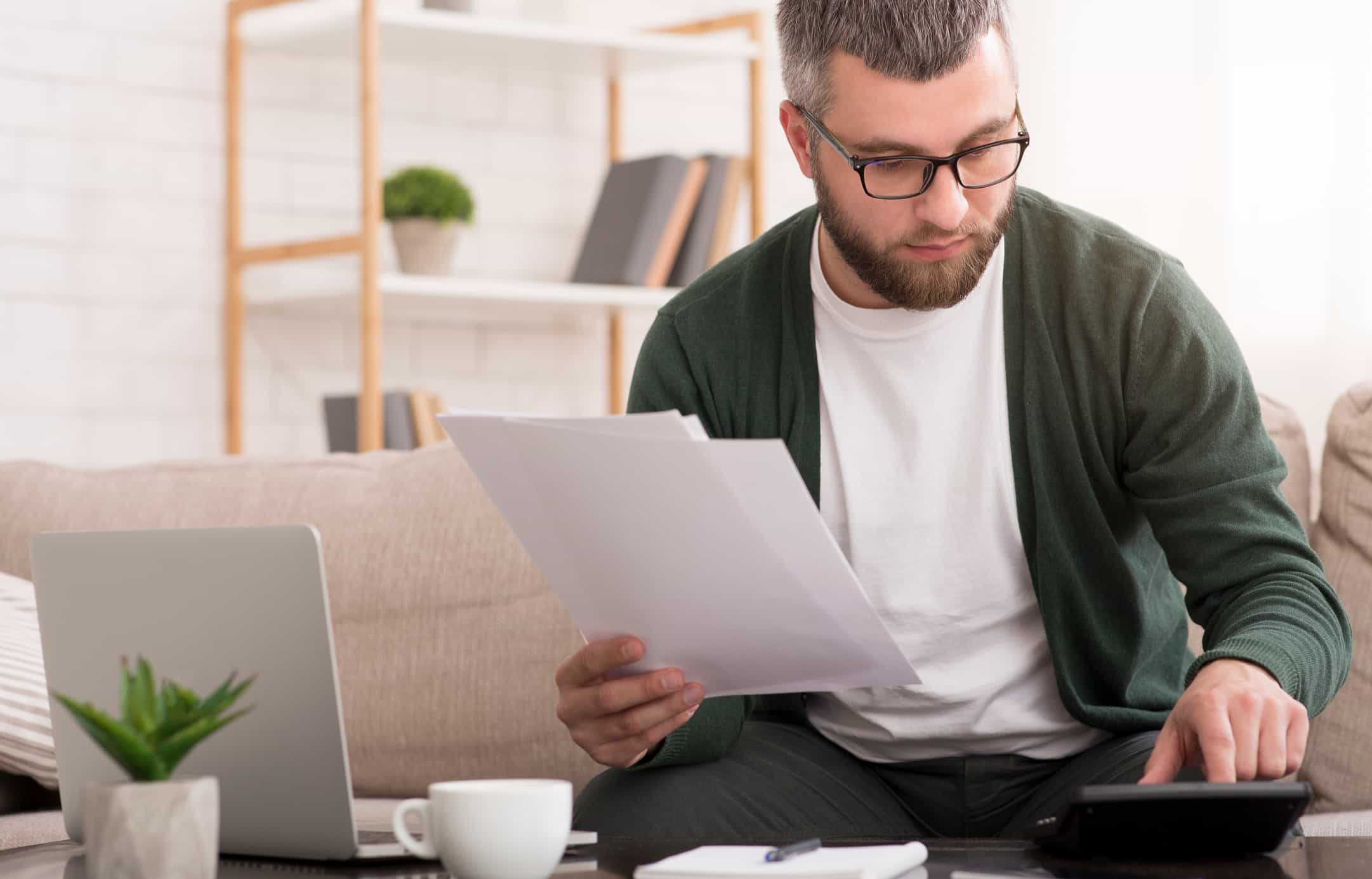 IRS Issues Employer Guidance for New Payroll Tax Deferral