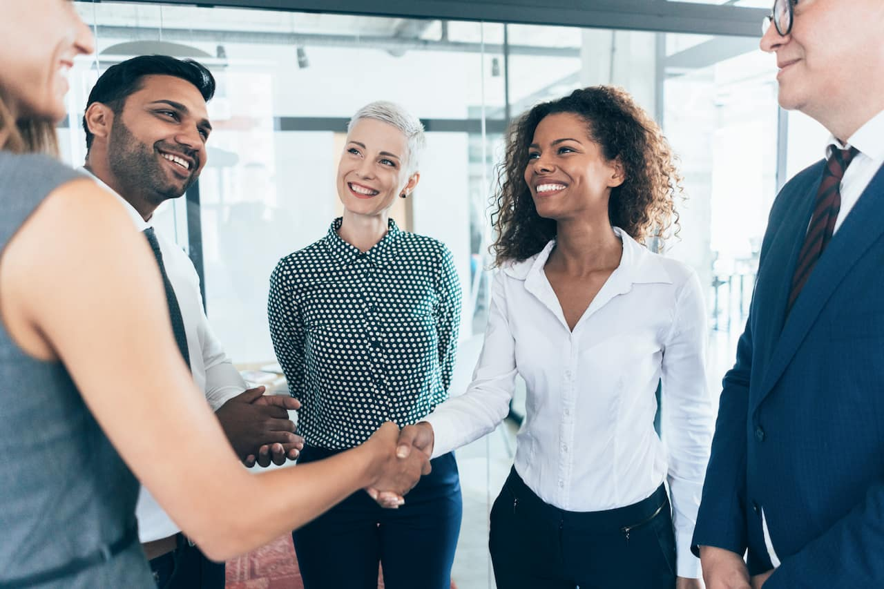 Onboarding Tips, Trends, and Best Practices for Organizations in 2021