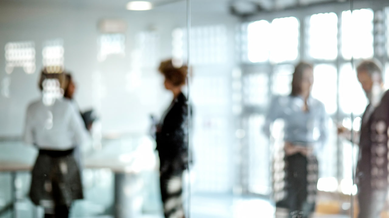 Employee Offboarding Best Practices for Small Employers
