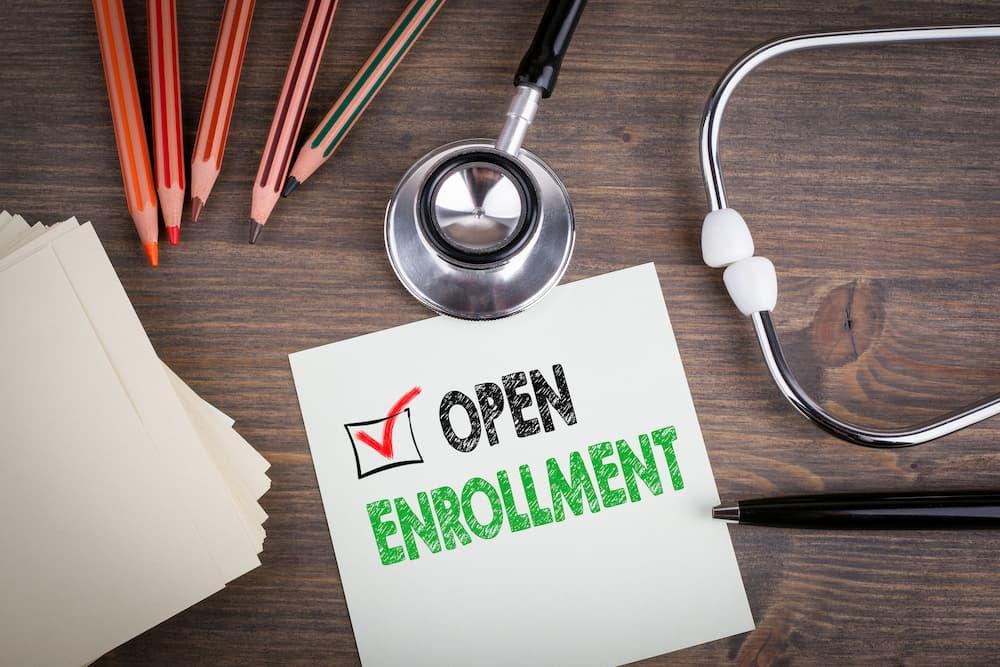 6 Expert Tips for a Successful 2022 Open Enrollment