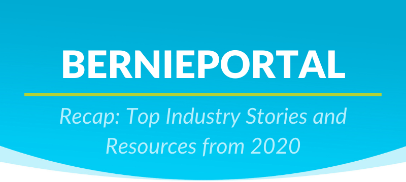 BerniePortal's Top HR Content of 2020