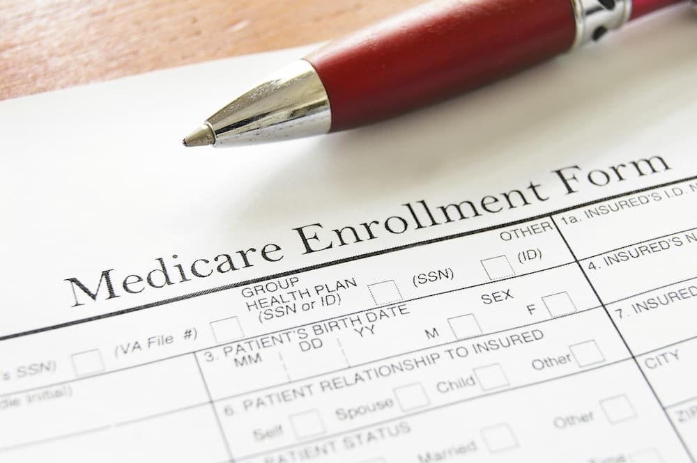 Upcoming Compliance Deadline: Medicare Notice of Creditable Coverage