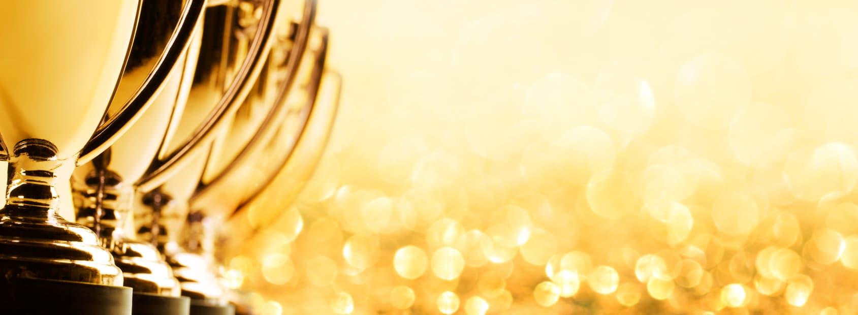 BerniePortal Named Top 20 Performance Management Software