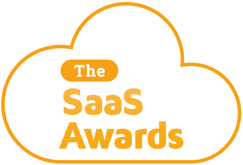 BerniePortal shortlisted for SaaS Awards