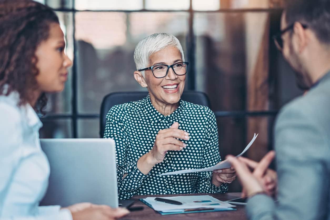 Best Practices: Employee Handbook Updates for 2021