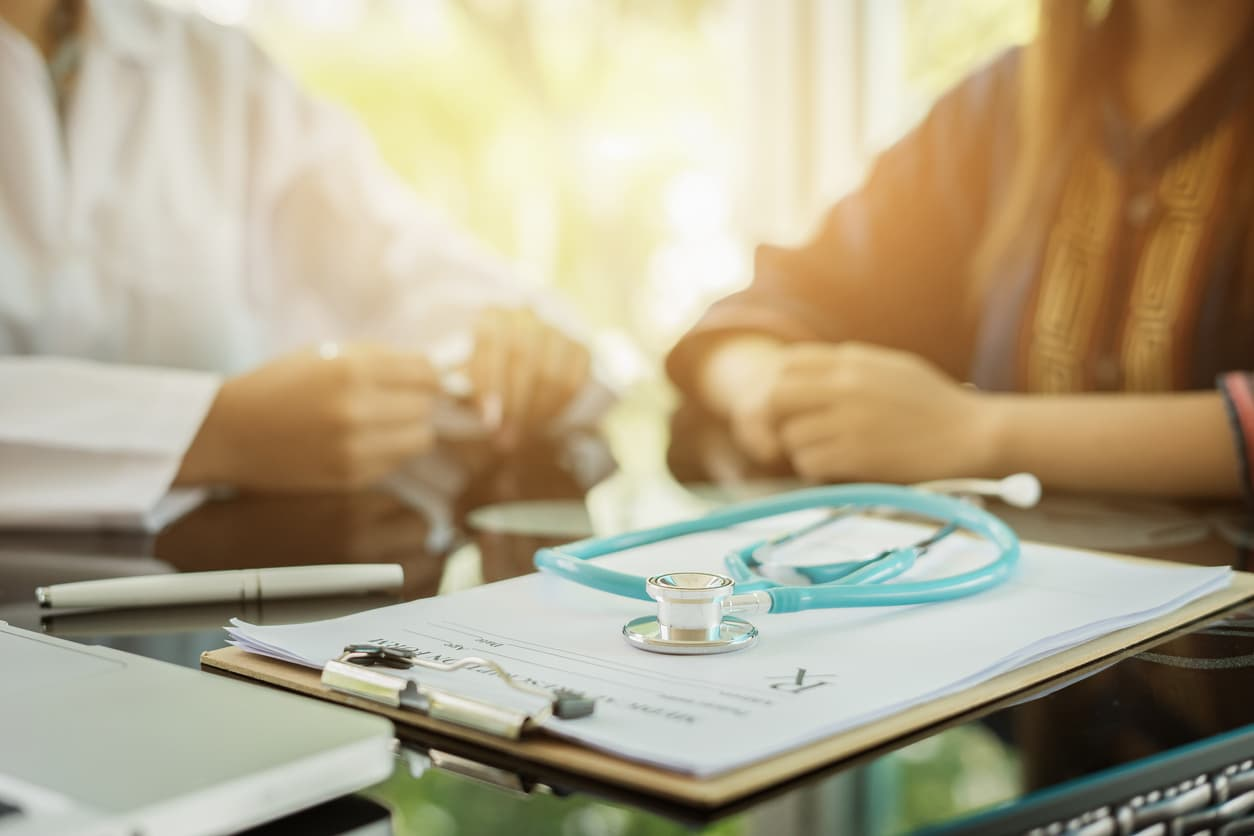 Do Employers Have to Offer Health Insurance?