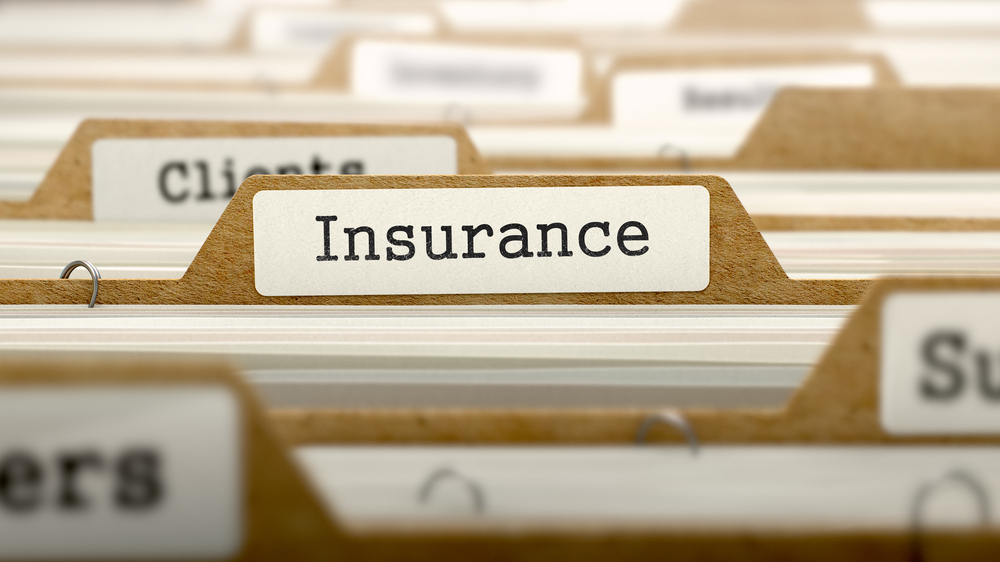 What Happens to an Employee's Insurance If They Move?