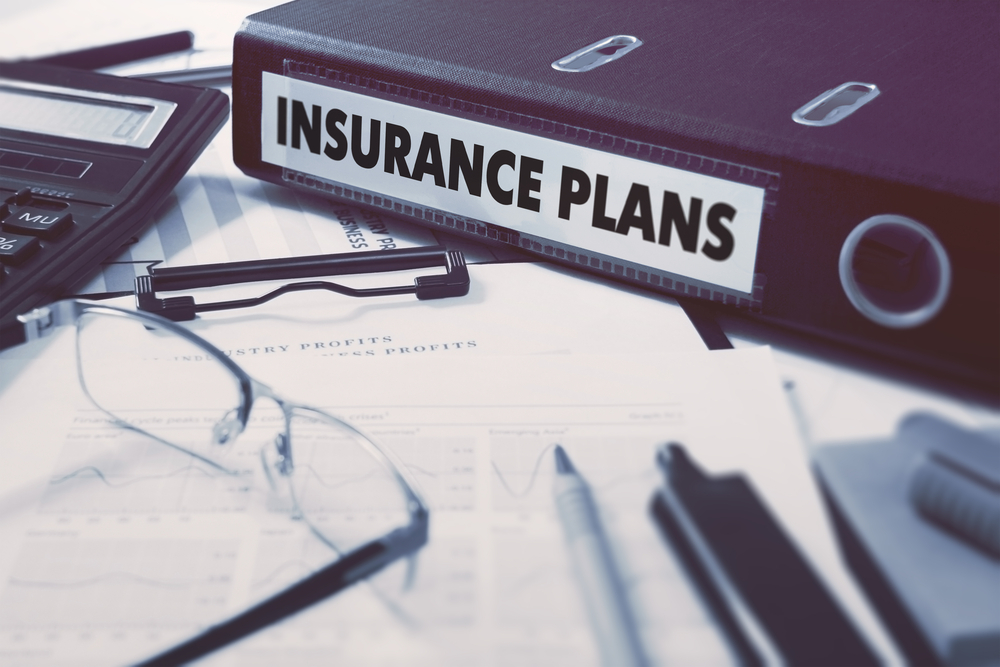 Can Employees Have Coverage Through Two Health Insurance Plans?