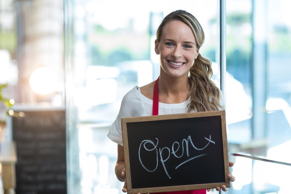Four steps for open enrollment success