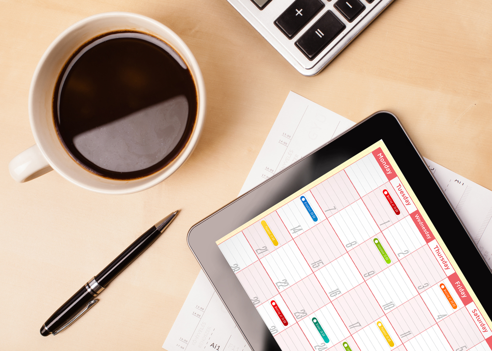 Do Employers Have to Give Time Off for Federal Holidays?