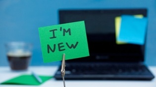 Online onboarding: What HR should look for
