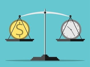 How to compare the pricing of benefits administration software