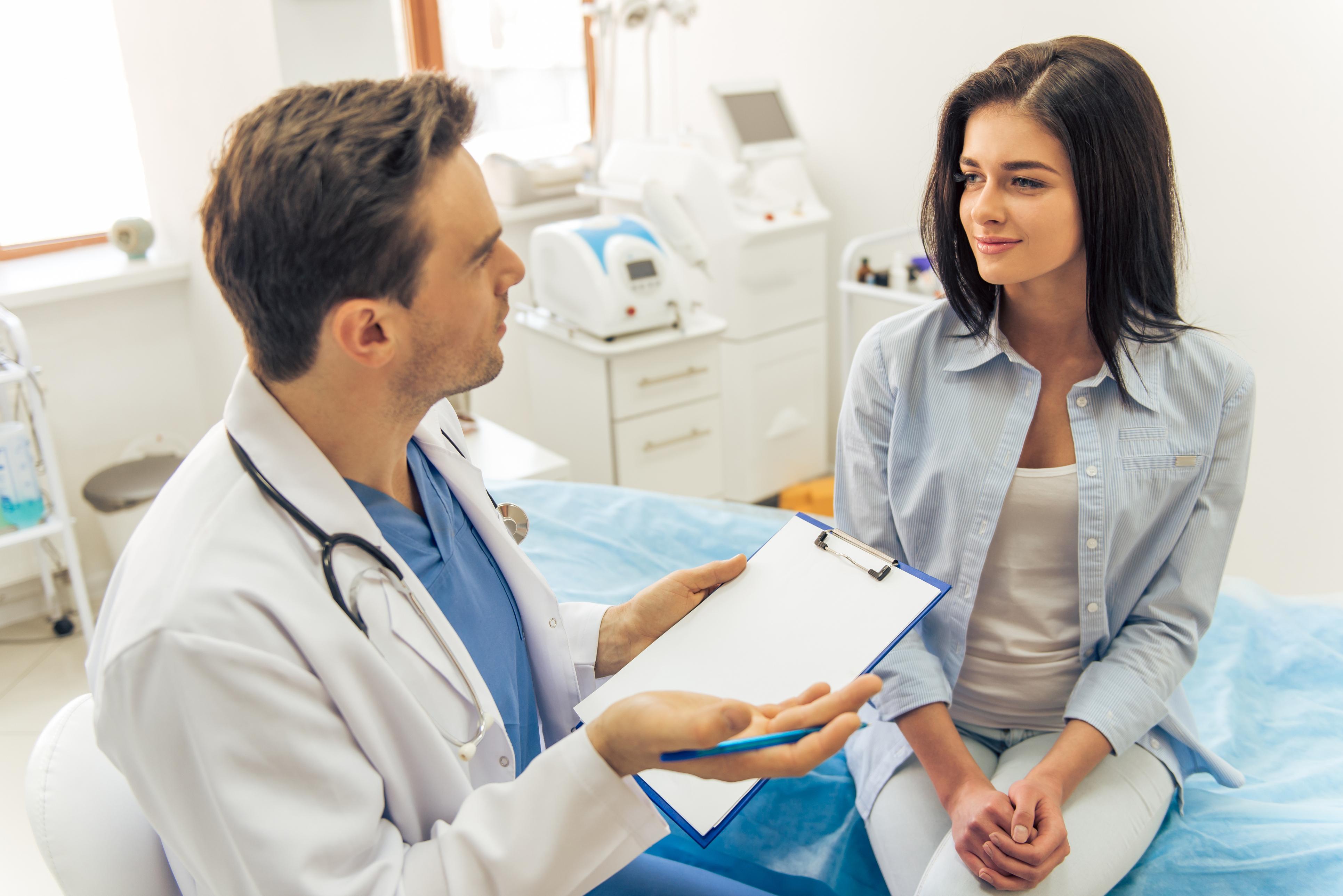 IRS Increases PCORI Fee for Insurers, Self-Insured Health Plan Sponsors