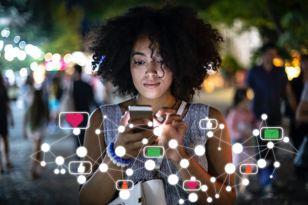 TikTok Introduces New Resume-Sharing Platform Using Social Media Videos