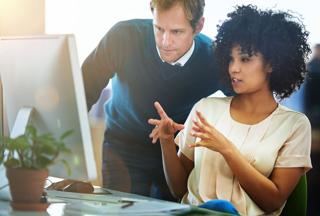 7 Ways to Improve Your Talent Management Strategies