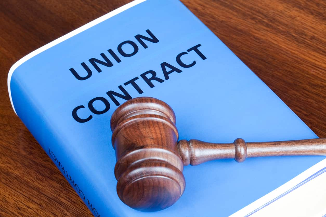 What is the PRO Act and What Should Employers Know About It?