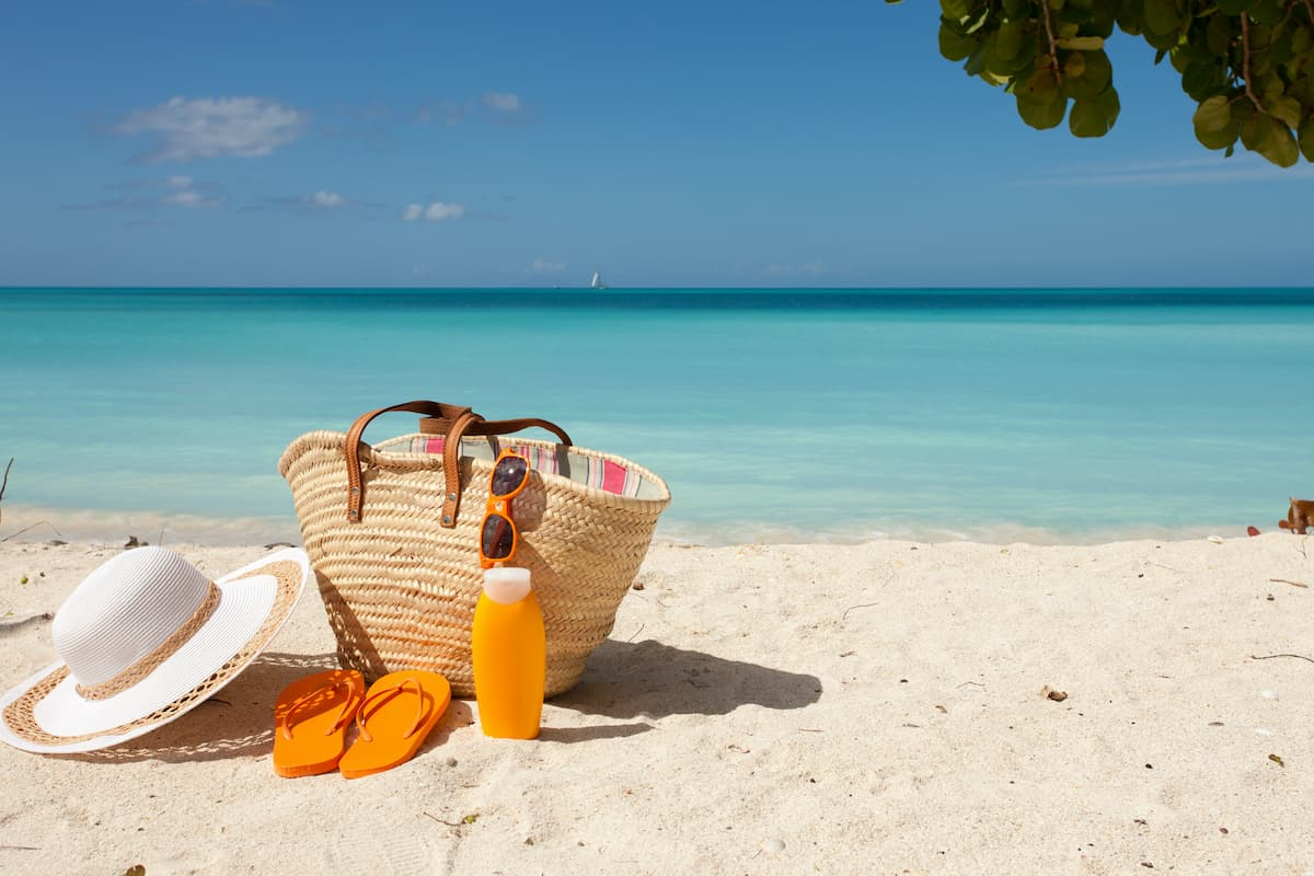 What Summer Items Can Employees Use their HSA and FSA Funds On?