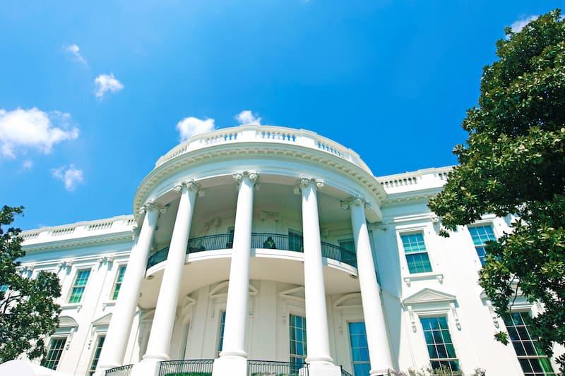 President Biden Announces Federal Vaccine Mandate for Private Employers