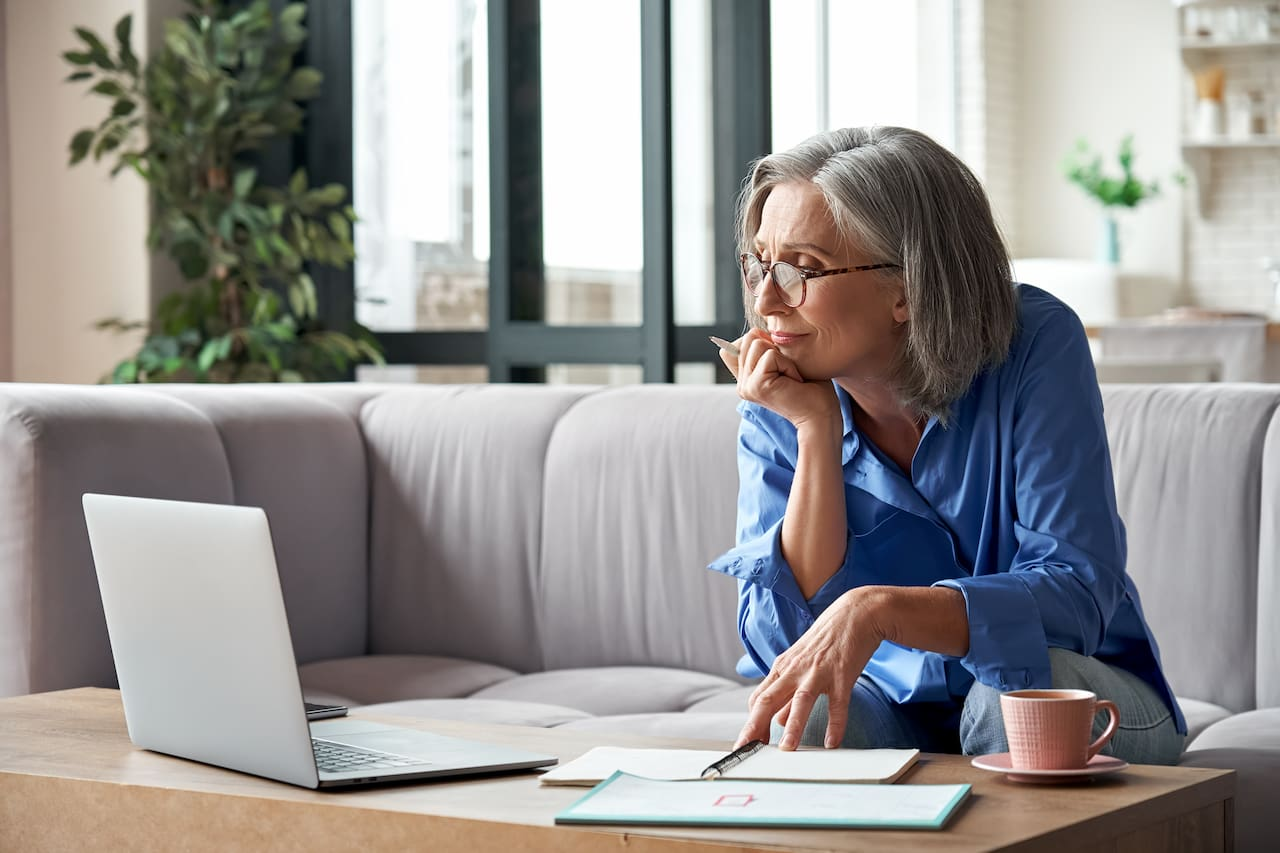 How State-Sponsored Retirement Plans Could Help Your Employees Retire