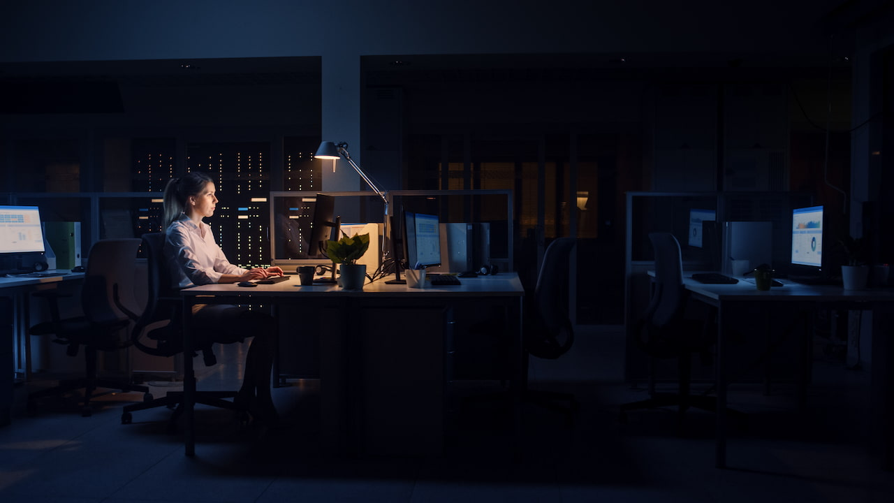 Current Overtime Salary Threshold Best Practices for Employers