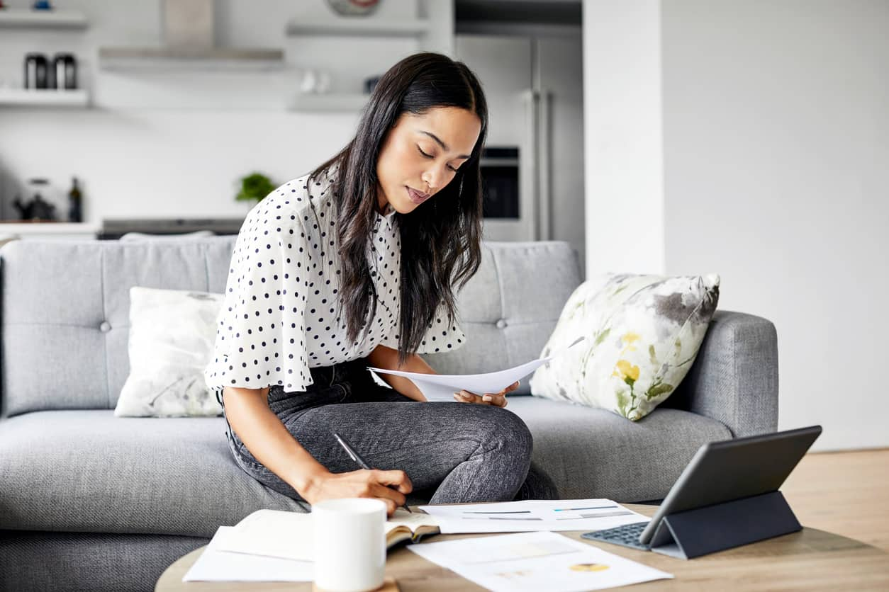 What Compliance Forms Do Employees Need For Remote Work?