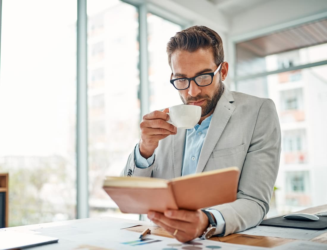 5 Books Every Manager Should Read