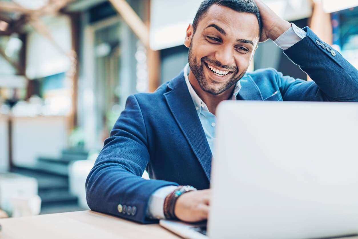 Tips & Best Practices for Tracking Employee Engagement Remotely