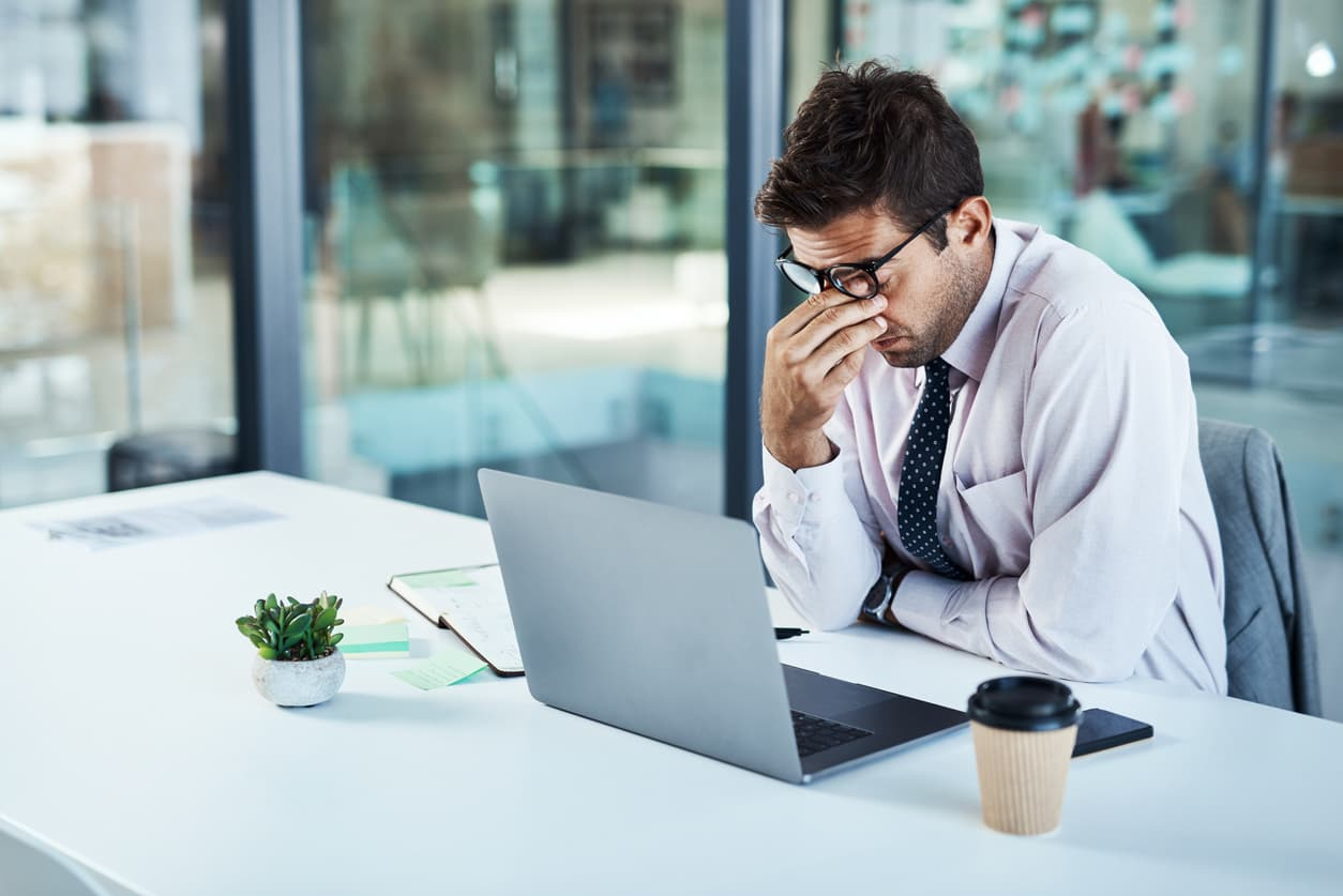 How Can Employers Address Employee Burnout?